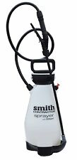 Smith 190216 2-Gallon Max Contractor Sprayer With Heavy Duty 18-Inch Wand , New,