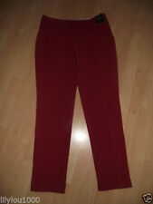 Chinos NEXT 30L Trousers for Women