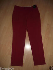 NEXT 30L Trousers for Women