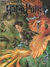 Buch Harry Potter SCHWEDISCH, och hemligheternas kammare, Kammer des Schreckens