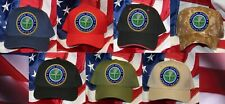 Rare Federal Aviation Administration Faa Hat Patch Aviation Hat Flightsuit