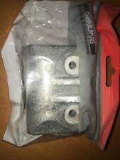 Yamaha Bracket Anode 40HP 50HP Outboard (1995-on) 63D-45251-01