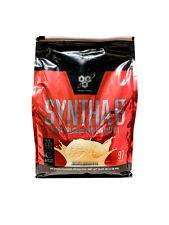 BSN Syntha-6 Ultra Premium Lean Muscle Protein 10 lbs 97 Servings CHOOSE FLAVOR