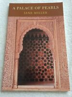 A Palace of Pearls by Jane Miller Paperback Book (English)