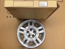 2002 2003 2004 Subaru Impreza Hub Cap Wheel Cover 15 inch OEM NEW  28811AC280