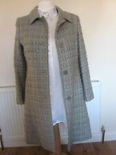 LK Bennett women's coat size 12