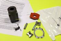 OEM Mopar Manual Steering Coupler Kit Plymouth Dodge Dart Charger Cuda GTX R/T