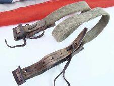 Russian Ersatz Mosin Nagant M44 ppsh Carbine Sling