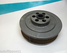 Hydraulic Filter, Original MANN 62 600 52 131, New