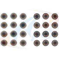 Engine Valve Stem Seal Set Apex Automobile Parts AVS8071