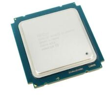 Intel Xeon CPU e5-2697v2 12 Core 12x 2,7 GHz Prozessor LGA2011 Apple MacPro 6,1
