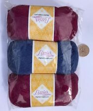 Unbranded Lace Craft Yarns