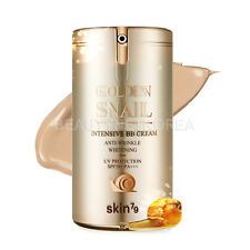 [SKIN79] Golden Snail Intensive BB Cream (SPF50+/PA+++) 45g