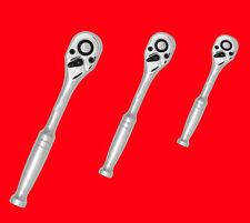 GS geprüfte Werkzeug-Sets