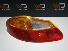 Porsche Boxster 986 taillight left 98663144103 // achterlicht //  feu arrière