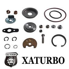 Mitsubishi TD05HR Turbo Repair Rebuild Kit MHI EVO 4 5 6 7 8 Reverse Upgrade FP