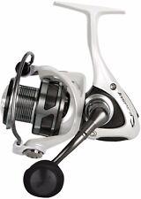 OKUMA INSPIRA ISX-20W Spinning Mulinello Match Basso Pesca Scarafaggio TINCA LUCCIO Abramide