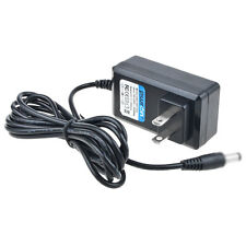 PwrON AC Adapter For Proform 850 STS ISERIES 800 XP 420 XP 520 Elliptical Power
