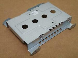 """Dell 2.5"""" Hard Drive HDD Carrier Cage Bracket for PowerEdge R210 R220 J913R"""