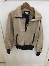 Vintage NILS Ski Jacket / Shell - Men's Small