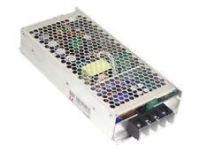 Mean Well Isolated DC-DC Converter, Vin 67.2-143 V dc, Vout 12V dc, I/O 4000V dc