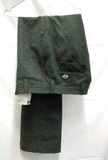 Pantalone uomo Dockers misto lana invernale W 33 L 32  taglia 46/47