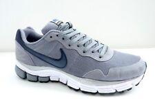 Nike Pegasus+ 25 SE 83/ 333804-041/US 7,5/UK 6,5/ EU 40,5/ 2008 worn