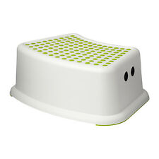 IKEA forsiktig pour enfants cuisine salle de bains escabeau