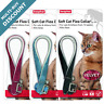 Beaphar VELVET Cat Flea Collar, Collar with bell, Assorted - OFFER!