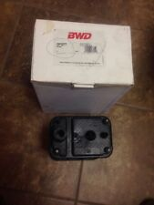 BWD CP1277 Fuel Vapor Storage Canister for Dodge Vipor Neon 1998 1999 1997