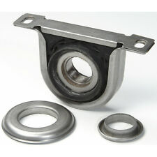 Center Support With Bearing HB88508AB National Bearings