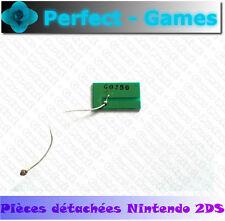 Antenne antenna Wifi original Nintendo 2DS