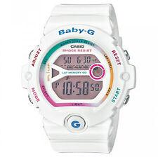 Gloss Women's Adult Wristwatches