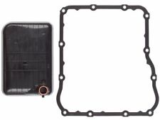 For Silverado 2500 HD Classic Automatic Transmission Filter Kit 35326JM
