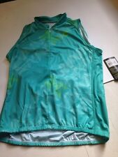 Cannondale Jersey Activewear Tops for Women  4d57e5d99