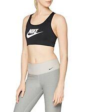 Hauts et chemises Nike taille L pour femme