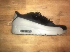 Details about Authentic Nike Air Huarache ® ( Men Size UK 12 EUR 47.5 ) Binary Blue Parmount