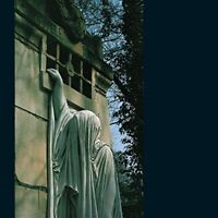 Dead Can Dance - Within The Realm Of A Dying Sun [CD]