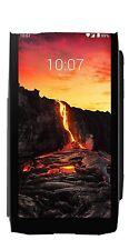 Robustes Smartphone für Bauherren CROSSCALL Core m4 schwarz 32gb