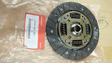 Genuine Honda Civic 1.4L Clutch plate disc. 09>11  22200-RSJ-007  **New**.H5