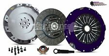 GMP CLUTCH AND FLYWHEEL CONVERSION KIT STAGE 1 FITS 03-08 HYUNDAI TIBURON 2.7 V6
