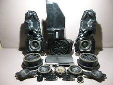 Audi A6 4G Bose Sound System Verstärker amplifier Endstufe 4G1035223A S6 RS6