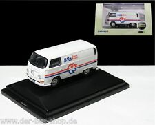 VW Bus T2 - Oxford Modell 1:74 - Transporter - BRS - NEU OVP