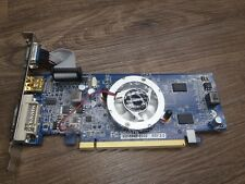 GV-N84S-512I Geforce 8400GS 512MB DDR2 VGA DVI HDMI CONNECT GRAPHICS CARD
