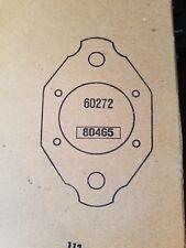 Carburetor Mounting Gasket Fel-Pro 60272
