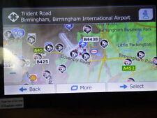 Tragbare Xgody Navigationsgeräte fürs Auto