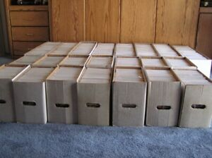 100 Bulk Lot Assorted Modern Marvel & DC Comic Indy Books No Duplicates