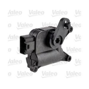 1 Stellelement, Mischklappe VALEO 515065 passend für AUDI SEAT SKODA VW