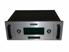 Home Audio Amplifiers & Preamps