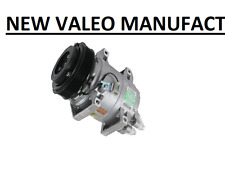 A/C Compressor FOR VOLVO